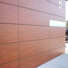 Brikley Exterior/Interior Wall Panels