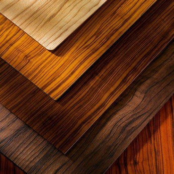 Things to consider when purchasing HPL Sheet for Furniture with Cold-pressed Veneer
