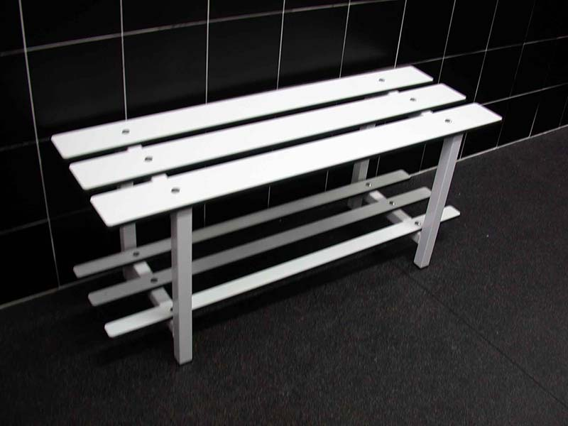 HPL Benches